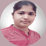 Sobhana