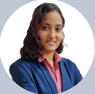 Susita Powdel